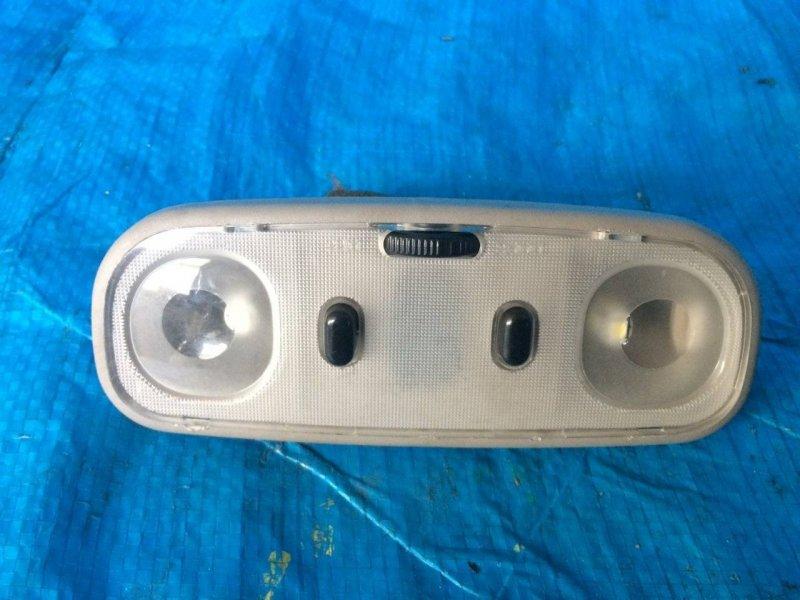 Светильник салона Mazda Bongo Friendee SG5W L3 передний (б/у)