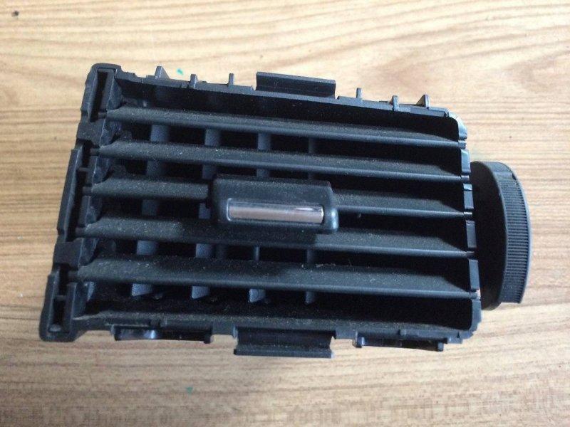 Дуйки Nissan Teana J31 QR20DE передние правые (б/у)