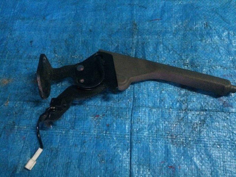 Ручка ручника Toyota Lite Ace CR21 2CT (б/у)