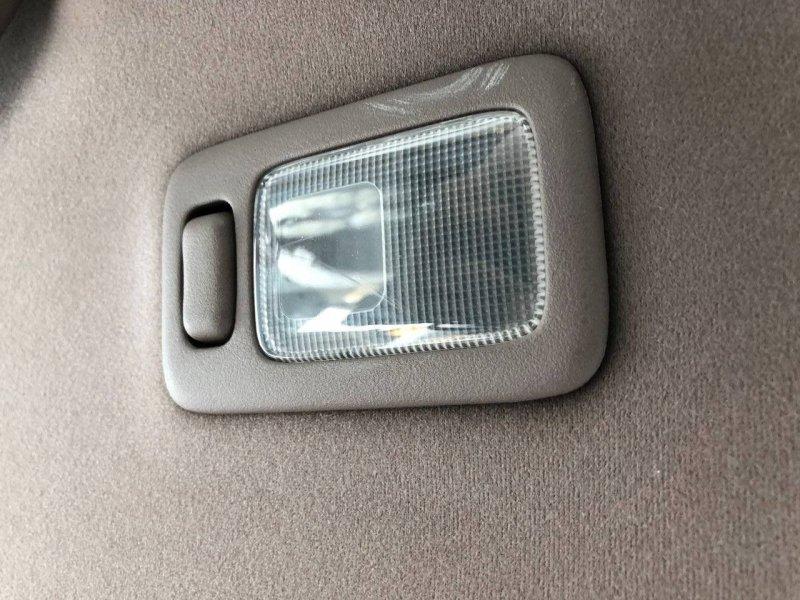 Светильник салона Nissan Cedric ENY33 RB25DET задний (б/у)