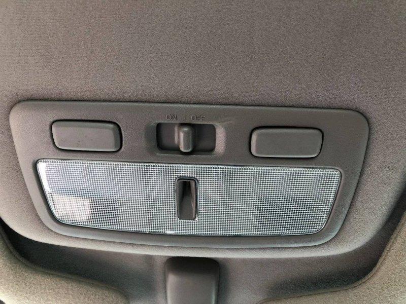 Светильник салона Nissan Cedric ENY33 RB25DET передний (б/у)