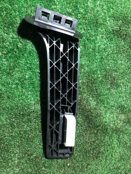 Педаль газа Lexus Gs300 GRS190 2URFSE (б/у)