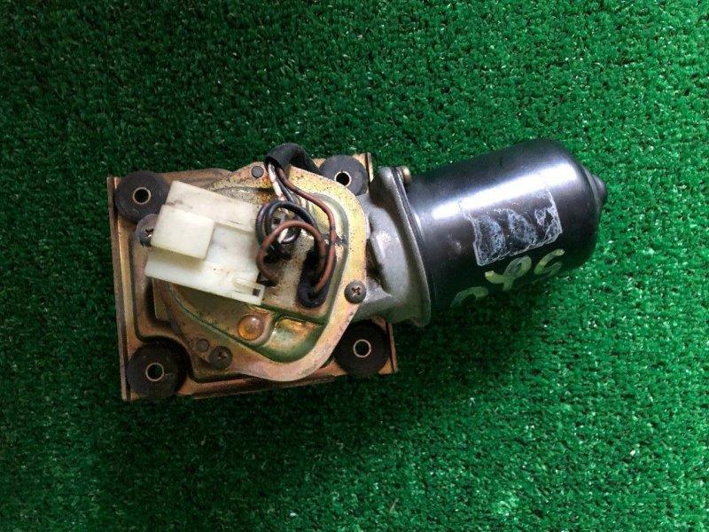 Мотор дворников Nissan Cefiro A32 VQ20DE (б/у)