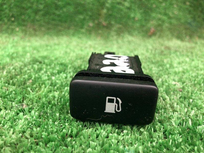 Ручка открывания бензобака Lexus Rx300 GSU35 1URFSE (б/у)