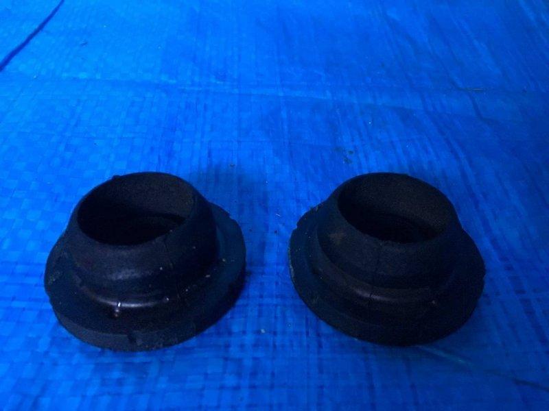 Крепление радиатора Mazda 323 BA L3 нижнее (б/у)