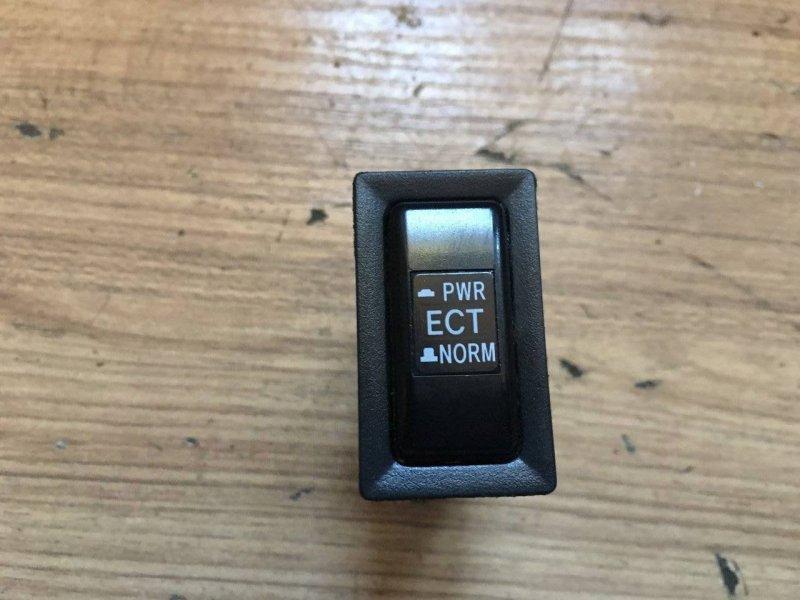Кнопка Toyota 4Runner KZN185 1KDFTV (б/у)