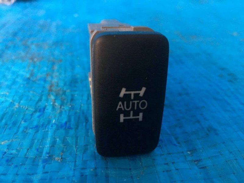 Датчик включения 4wd Toyota Estima ACR40 1ZZFE (б/у)