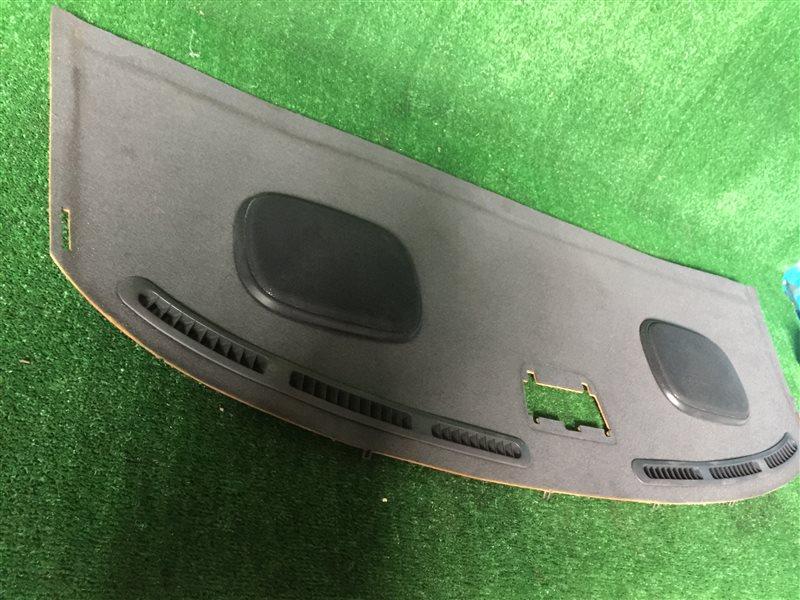 Полка салона Nissan Cefiro A32 HA32 PA32 WA32 WHA32 WPA32 VQ20DE 1997 (б/у)