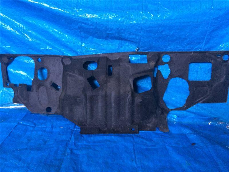 Изолятор моторного отсека Mazda Mpv LW3W LW5W LWEW LWFW (б/у)