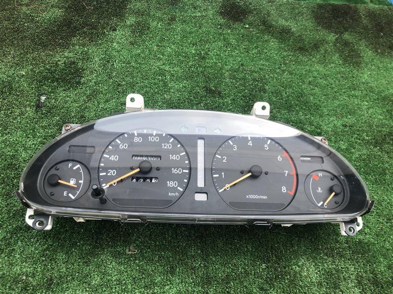 Спидометр Toyota Carina AT191 7AFE (б/у)