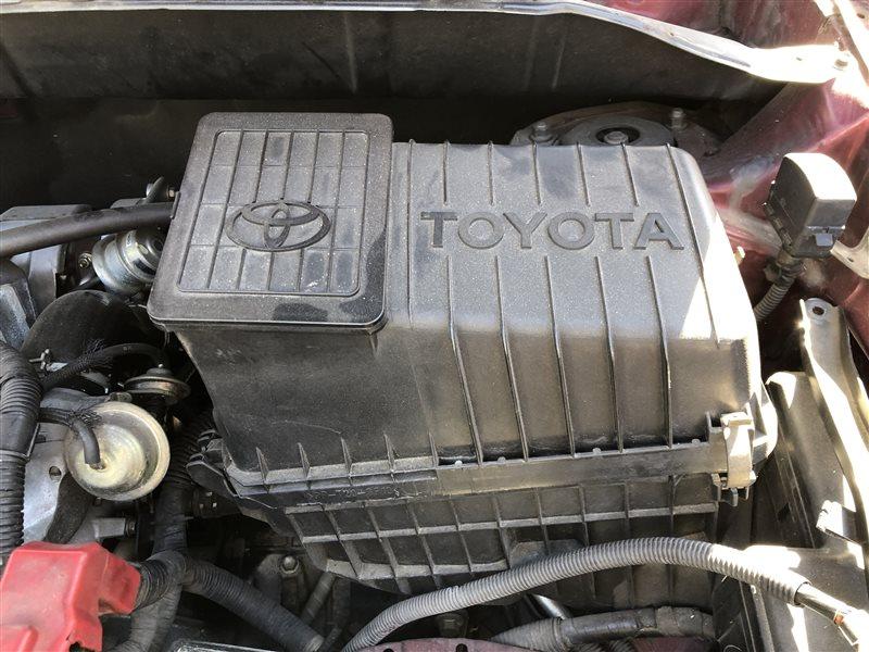 Корпус воздушного фильтра Toyota Ipsum CXM10 CXM10G 3CTE (б/у)