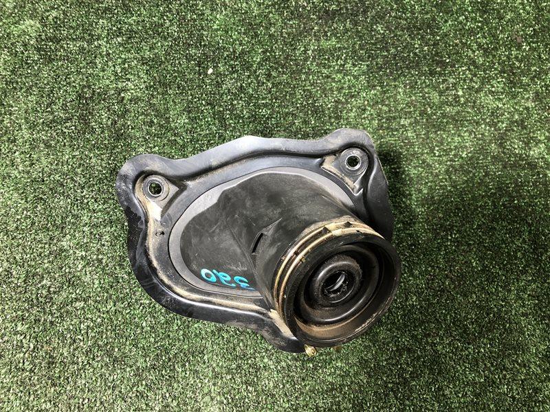 Пыльник рулевой колонки Nissan Primera HP12 QR20DE (б/у)