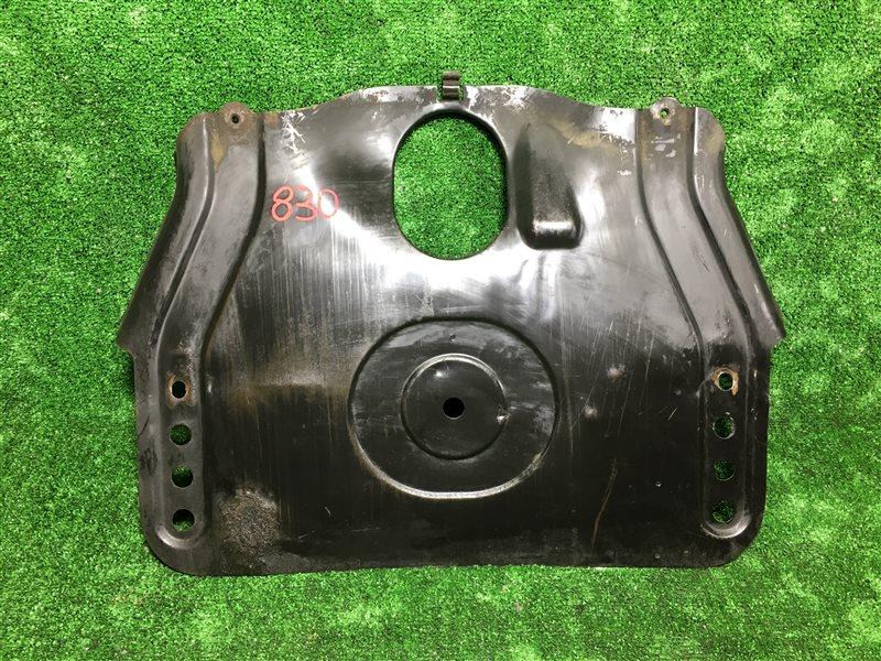 Защита двс Toyota 4Runner KZN185 RZN180 RZN185 VZN180 VZN185 KZN185G KZN185W RZN180W RZN185W VZN180W VZN185W KDJ90 KDJ90W KDJ95 (б/у)