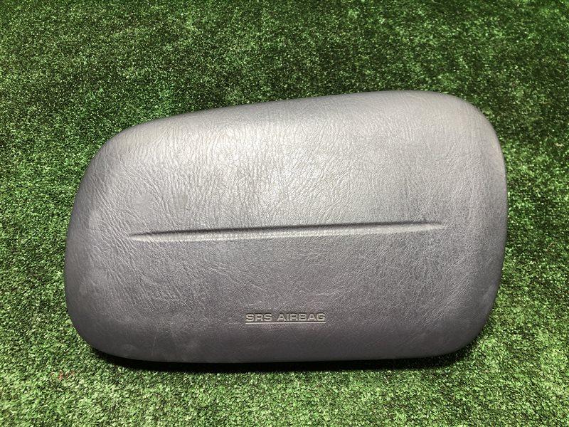 Airbag Daihatsu Cami J102E J122E J100G J102G J122G 111G J111G J131G J111G J131G (б/у)