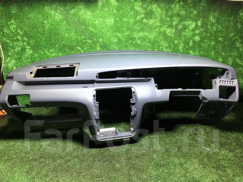 Торпедо Toyota Lite Ace Noah CR40 3CTE (б/у)