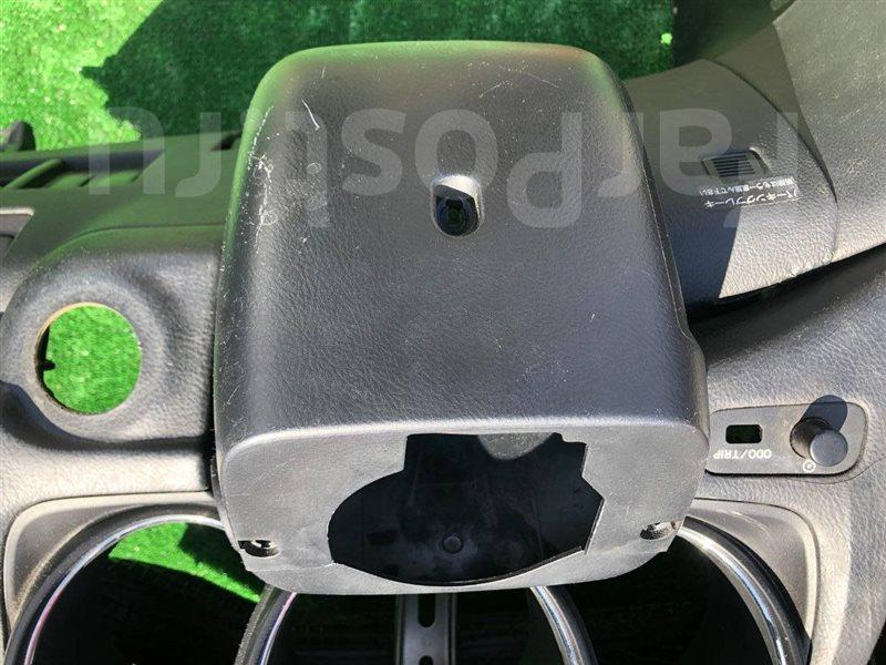 Панель под руль Toyota Harrier ACU30 (б/у)
