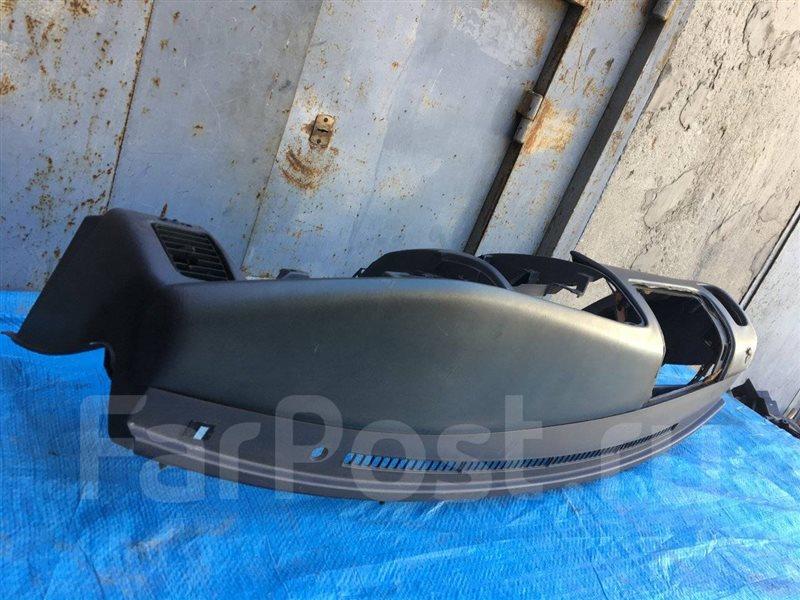 Торпедо Toyota Hilux Surf KZN185 1KZTE (б/у)