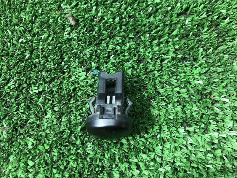 Датчик света Toyota Lite Ace Noah CR50 CR40 CR40G CR42 CR50G CR52 KR42 SR40 SR40G SR50 SR50G 3CTE (б/у)
