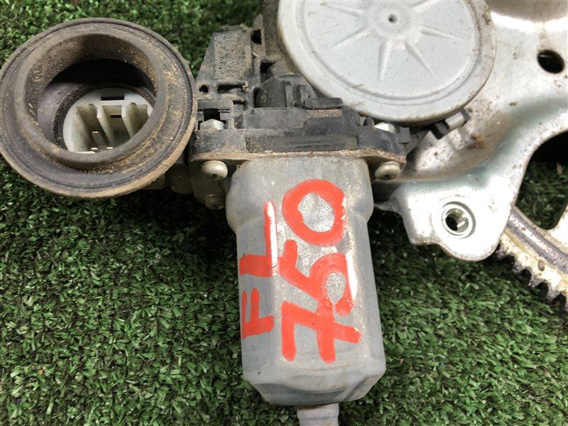 Моторчик стеклоподъемника Toyota Mark X GRX125 GRX120 GRX121 GRS180 GRS181 GRS182 GRS183 GRS184 UZS186 UZS187 4GRFSE (б/у)