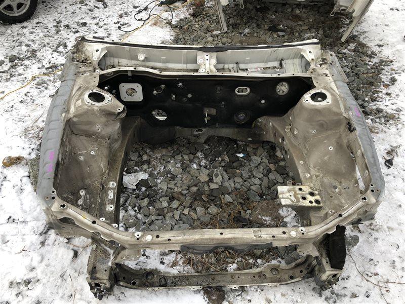 Передняя часть автомобиля Toyota Mark Ii Wagon Qualis MCV21 MCV20 MCV20W MCV21W MCV25 MCV25W SXV20 SXV20W SXV25 SXV25W  (б/у)