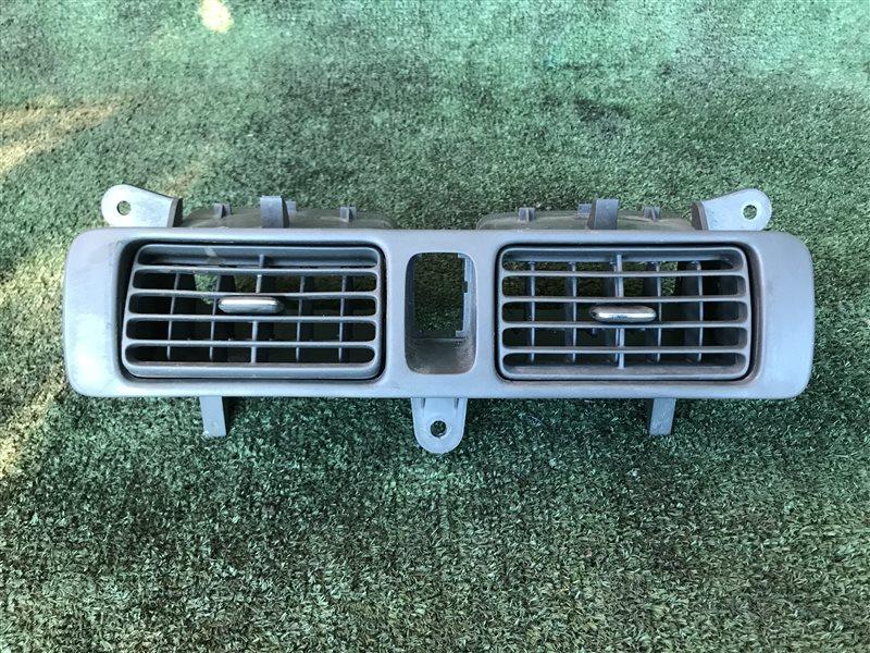 Дуйки Toyota Mark Ii Wagon Qualis MCV21 MCV20 MCV20W MCV21W MCV25 MCV25W SXV20 SXV20W SXV25 SXV25W (б/у)