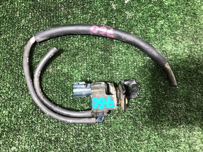 Вакумный клапан Toyota Mark Ii Wagon Qualis MCV21 MCV20 MCV20W MCV21W MCV25 MCV25W 2MZFE (б/у)