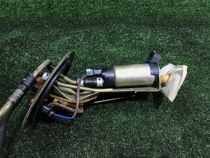 Датчик уровня топлива Honda Cr-V RD1 E-RD1 B20B (б/у)