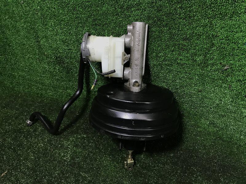 Вакумник тормозной Honda Cr-V RD1 B20B (б/у)