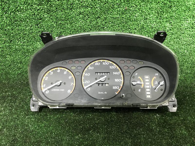 Спидометр Honda Cr-V RD1 B20B (б/у)
