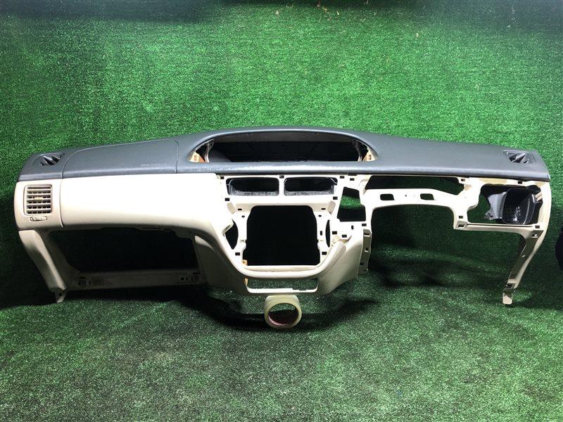 Торпедо Toyota Vista SV50 3SFE (б/у)
