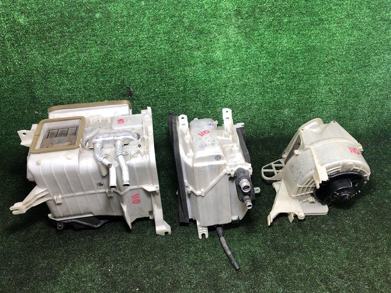 Печка Toyota Corolla AE110 AE114 CE110 CE113 CE114 CE116 EE111 4AFE (б/у)