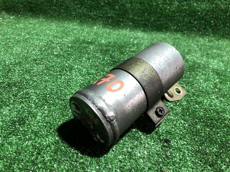 Осушитель кондиционера Nissan Laurel HC35 GC35 CS14 S14 S15 RB20DE (б/у)