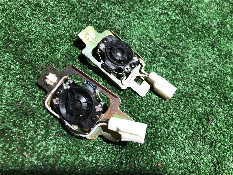 Пищалки Nissan Laurel HC35 GC35 GCC35 GNC35 SC35 RB20DE (б/у)