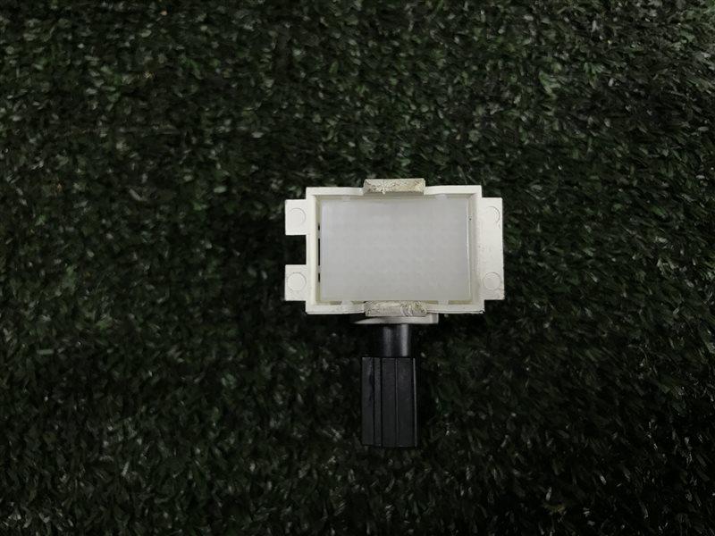 Блок управления Nissan Skyline V35 HV35 NV35 PV35 VQ25DD (б/у)