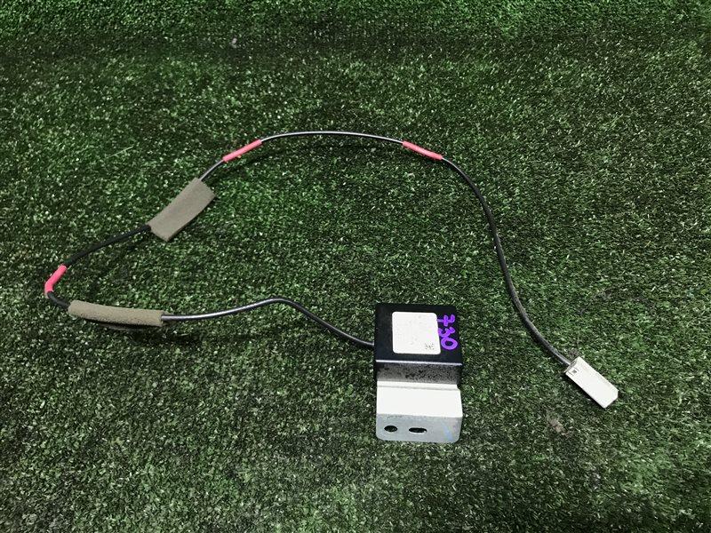 Блок управления антенной Nissan Skyline V35 CPV35 HV35 NV35 PV35 VQ25DD (б/у)