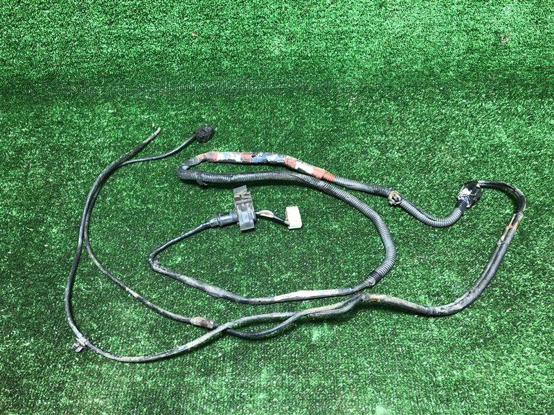Электропроводка Toyota Hilux Surf TRN215 GRN215 GRN215W KDN215 KDN215W RZN210 RZN210W RZN215 RZN215W TRN210 TRN210W TRN215W (б/у)