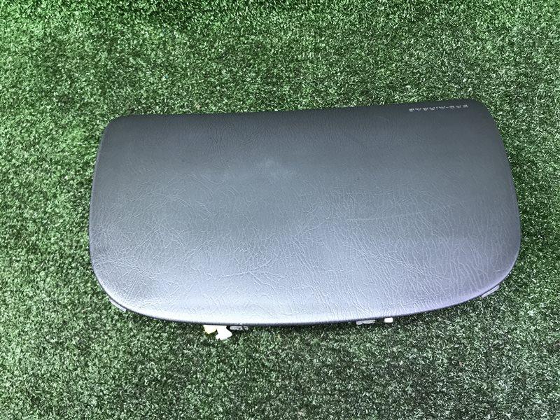 Airbag Toyota Ipsum CXM10 CXM10G SXM10 SXM10G SXM15 SXM15G 3SFE левый (б/у)
