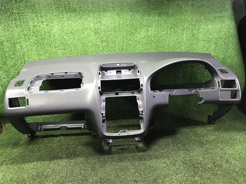 Торпедо Toyota Ipsum SXM15 CXM10 CXM10G SXM10 SXM10G SXM15G 3SFE (б/у)