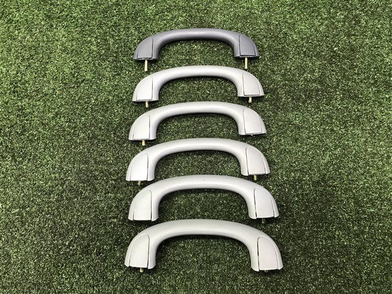 Ручки салона Toyota Ipsum SXM15 CXM10 CXM10G SXM10 SXM10G SXM15G 3SFE 1997 (б/у)