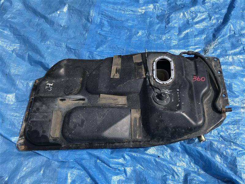 Топливный бак Toyota Ipsum SXM10 3SFE 1997 (б/у)