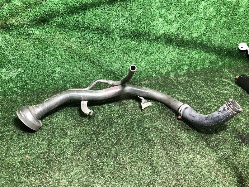 Горловина топливного бака Nissan Largo NW30 KA24DE 1999 (б/у)