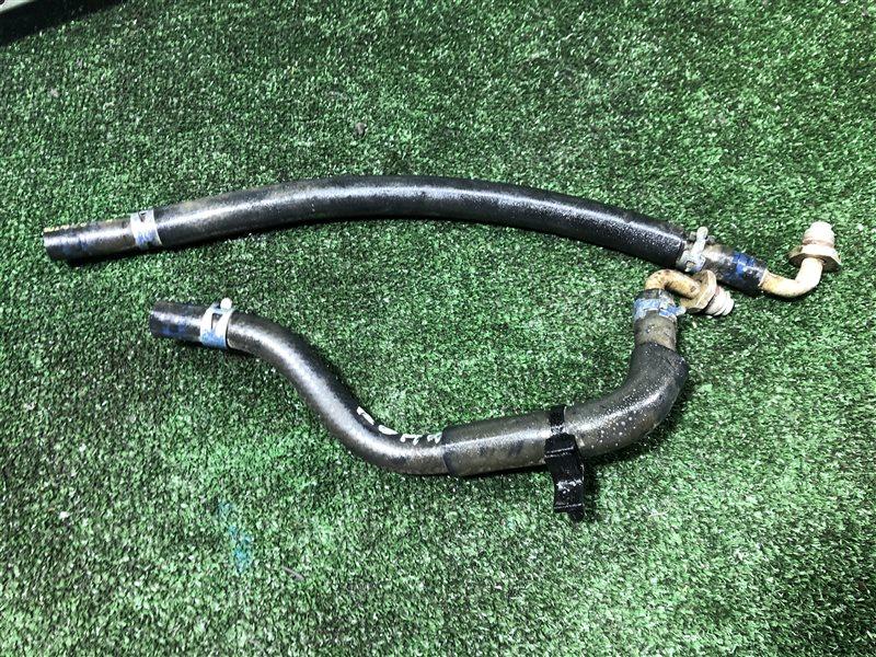 Трубки охлаждения акпп Toyota Grand Hiace KCH10 (б/у)