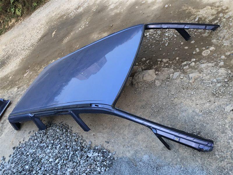 Крыша Nissan Serena C24 (б/у)