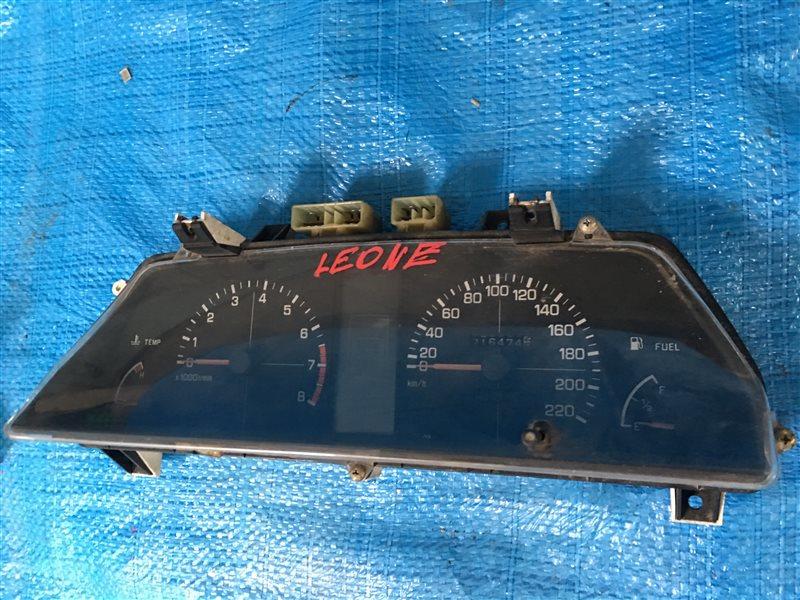 Спидометр Subaru Leone AA2 (б/у)
