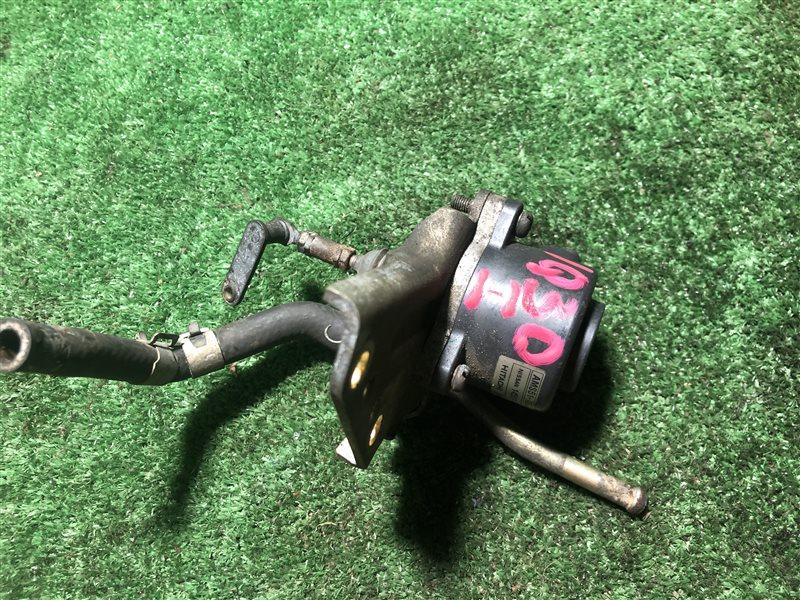 Вакуумный клапан Nissan Cedric/ Gloria HY34 VQ30DE (б/у)