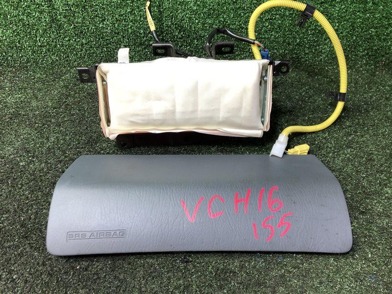 Airbag Toyota Grand Hiace KCH10 (б/у)