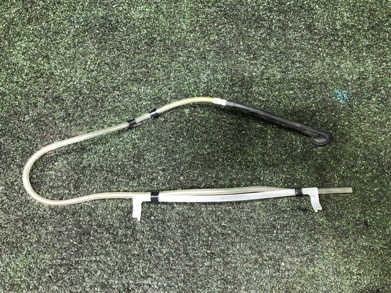 Шланг омывателя Toyota Crown GRS180 (б/у)
