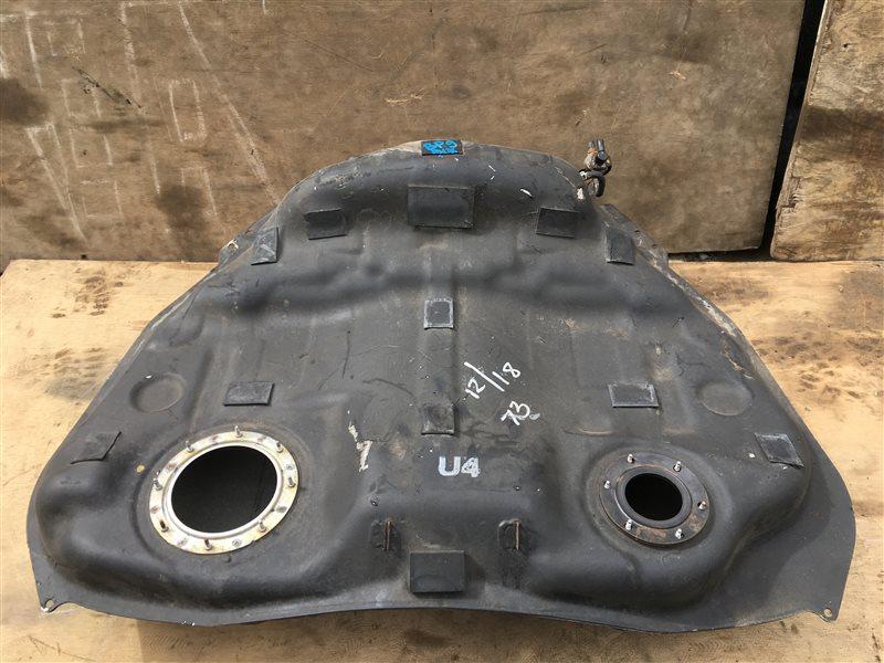 Топливный бак Subaru Outback BP5 (б/у)