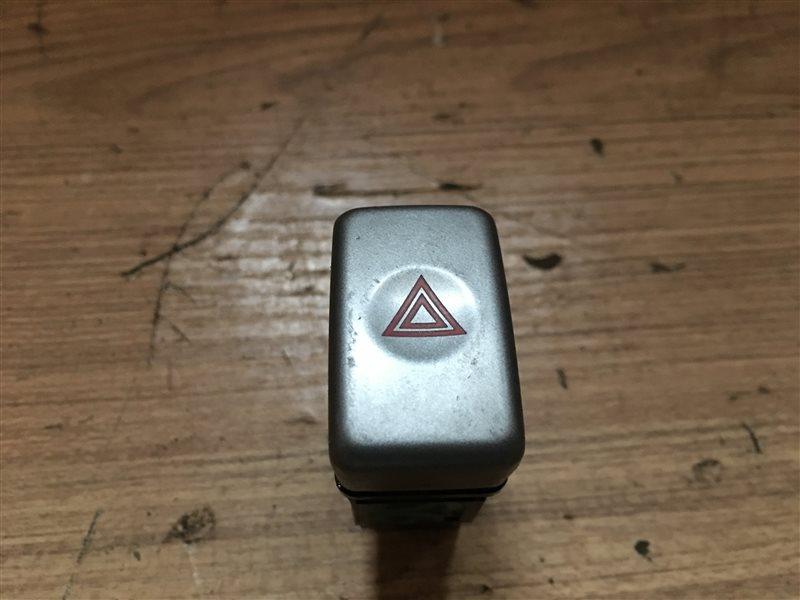 Кнопка аварийной остановки Subaru Forester SF5 (б/у)