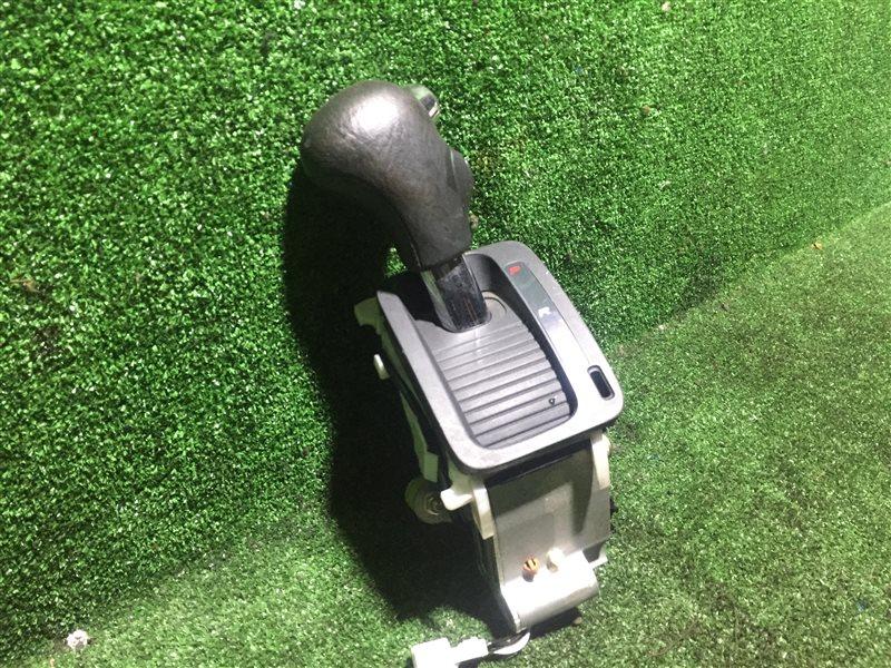 Селектор акпп Honda Stepwgn RF3 K20A 2003 (б/у)